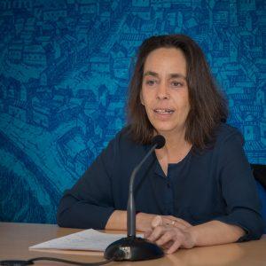 l Ayuntamiento lanza sus segundos Presupuestos Participativos que abren el plazo de recepción de propuestas el 25 de marzo