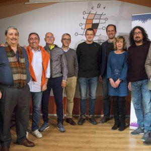 Música para Despertar' afronta su cuarta edición llevando el jazz, el flamenco y la poesía a los centros educativos