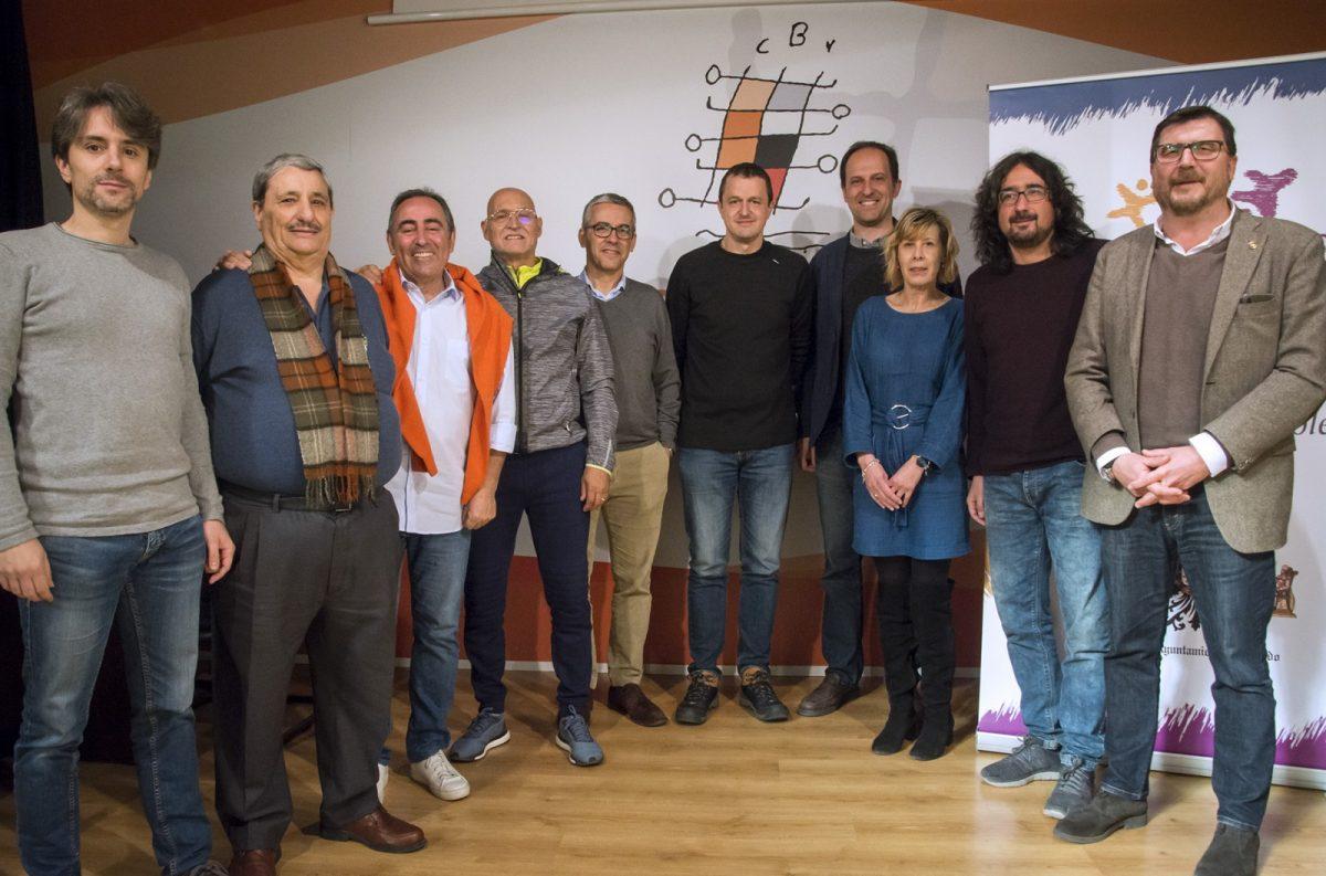 http://www.toledo.es/wp-content/uploads/2019/02/02-conciertos-didacticos-1200x793.jpg. 'Música para Despertar' afronta su cuarta edición llevando el jazz, el flamenco y la poesía a los centros educativos