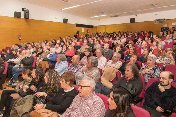 02_concierto_flamenco_proemaid