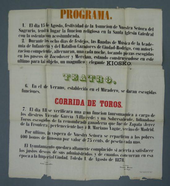 02_Estado inicial cartel 1878