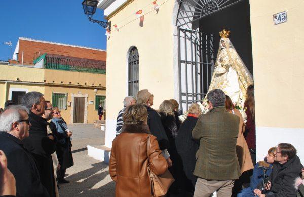 03 Candelaria San Antón