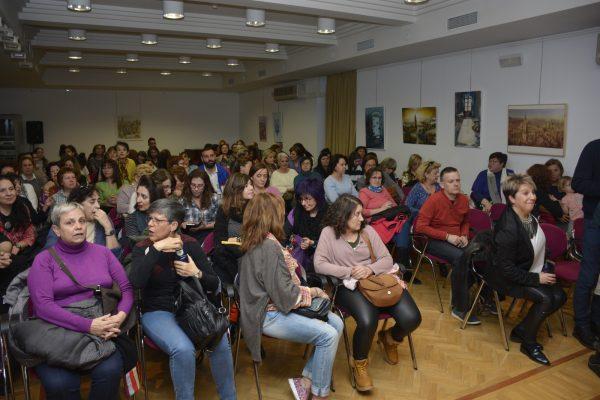 03-conferencia-ana-de-miguel febrero