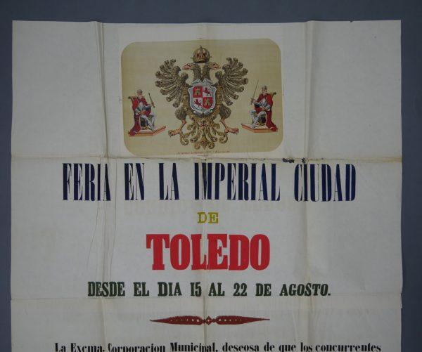 03_Estado inicial cartel 1878