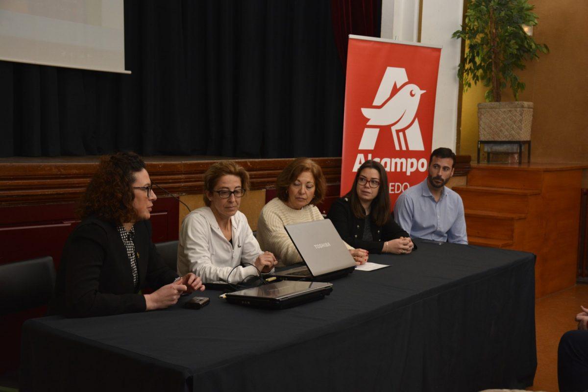 http://www.toledo.es/wp-content/uploads/2019/02/03_pacheco_saludable-1200x800.jpg. El Gobierno local valora la implicación del IES María Pacheco para fomentar los hábitos de vida saludable entre sus alumnos