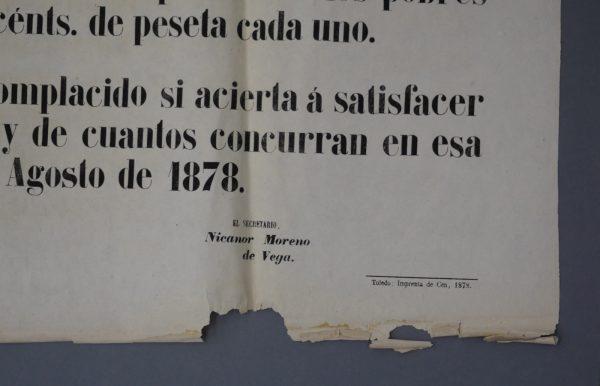 04_Estado inicial cartel 1878