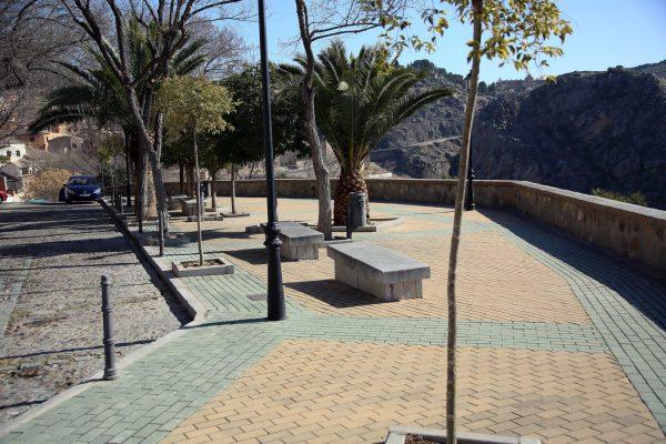 04_plaza_cruz_verde