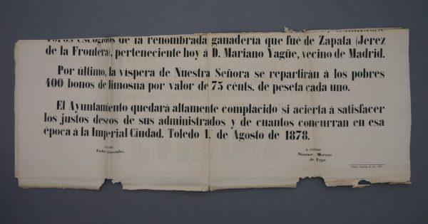 05_Estado inicial cartel 1878