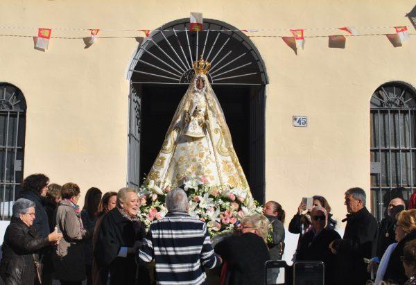 06 Candelaria San Antón