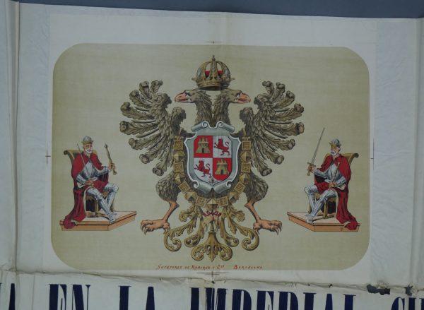 06_Estado inicial cartel 1878