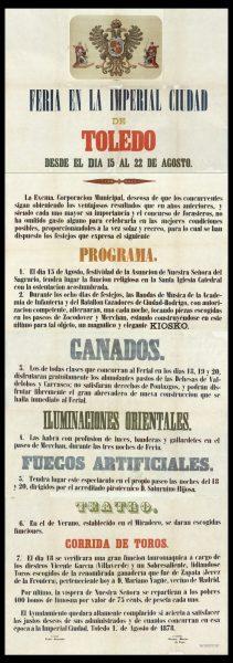 07_Estado final cartel 1878