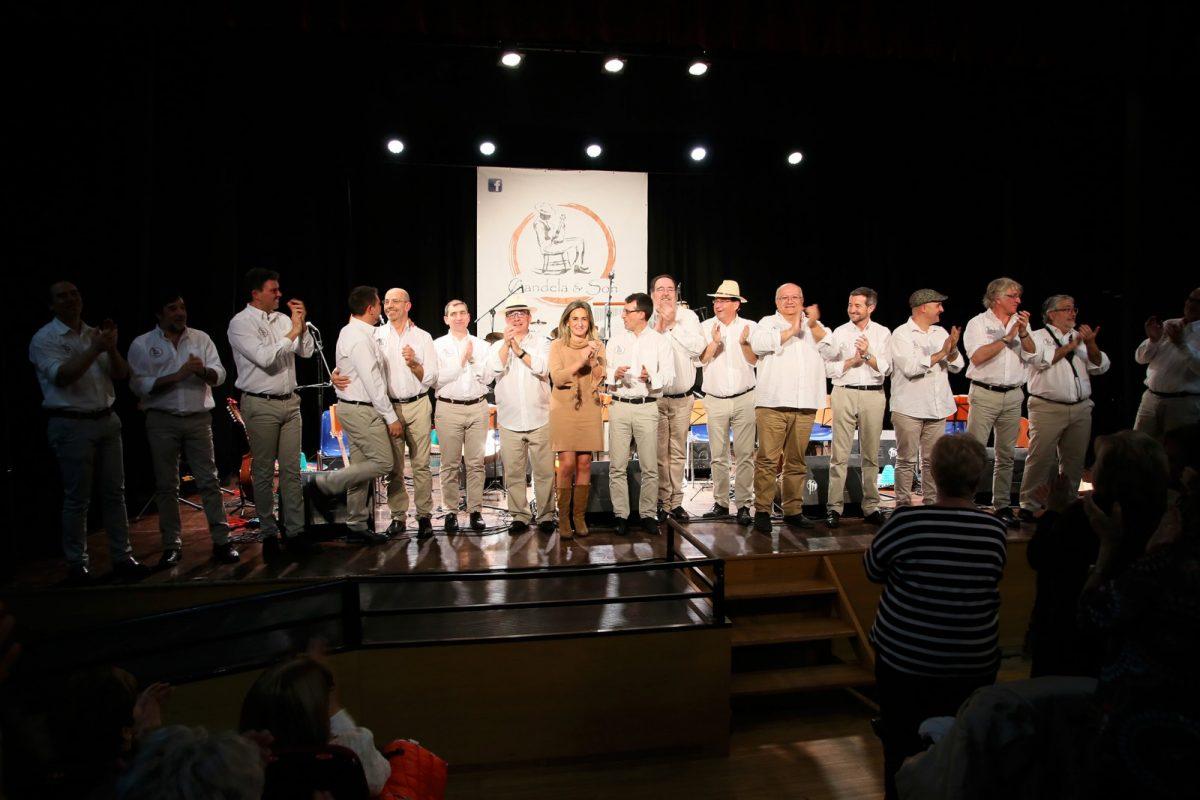 http://www.toledo.es/wp-content/uploads/2019/02/08_candela_son-1200x800.jpg. La alcaldesa participa en las actividades del programa 'Toledo Enamora' que reciben un gran respaldo por parte de los toledanos