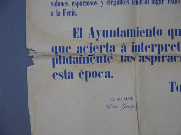 08_Estado inicial cartel 1879