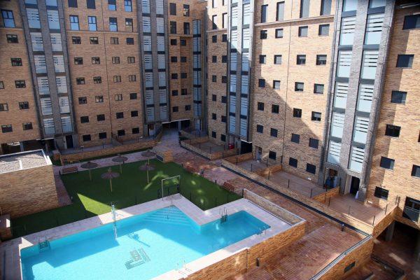 09_promocion_viviendas