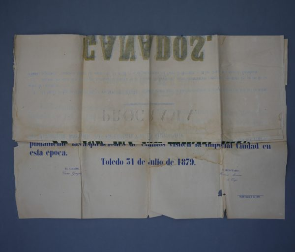 10_Estado inicial cartel 1879