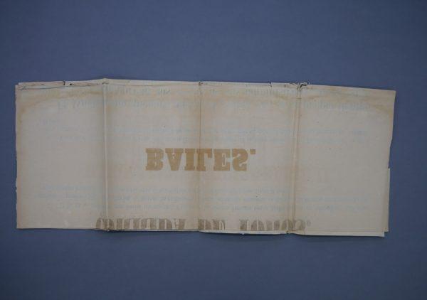 11_Estado inicial cartel 1879