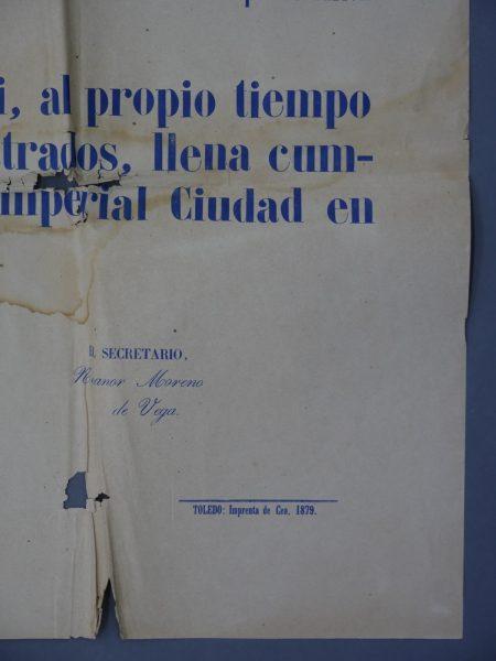 13_Estado inicial cartel 1879