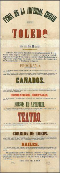 14_Estado final cartel 1879