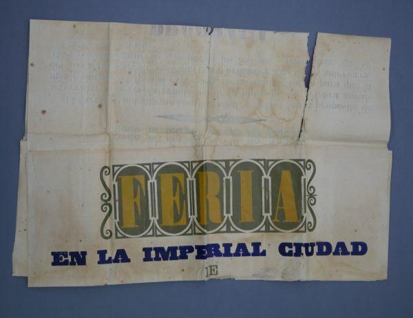 15_Estado inicial cartel 1880