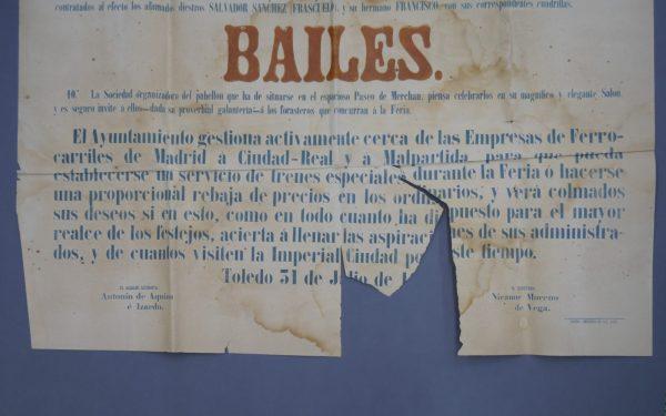 16_Estado inicial cartel 1880
