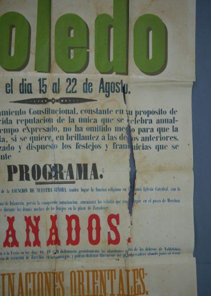 17_Estado inicial cartel 1880