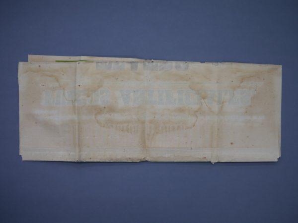 18_Estado inicial cartel 1880