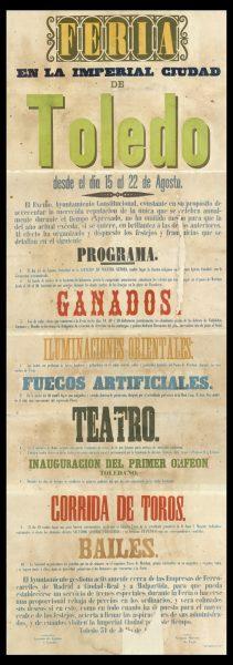 19_Estado final cartel 1880
