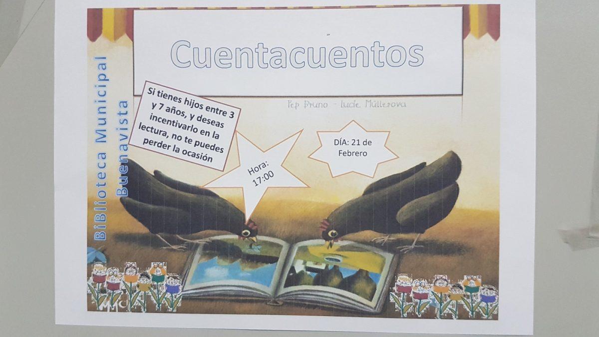http://www.toledo.es/wp-content/uploads/2019/02/20190213_153759-1-1200x675.jpg. CUENTACUENTOS
