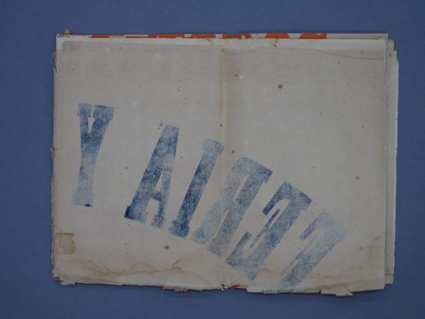 21_Estado inicial cartel 1881