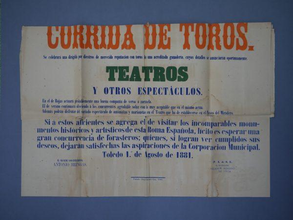 23_Estado inicial cartel 1881