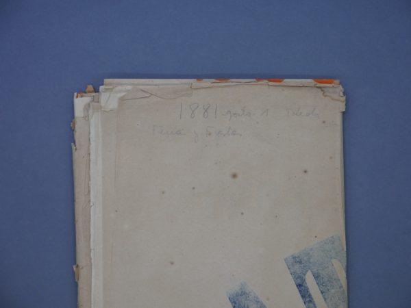 24_Estado inicial cartel 1881