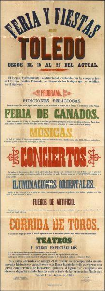 25_Estado final cartel 1881
