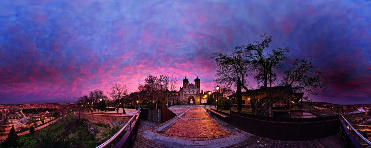 http://www.toledo.es/wp-content/uploads/2019/02/27_2010_puerta-del-cambron-copia-1200x480.jpg. Agenda Cultural febrero
