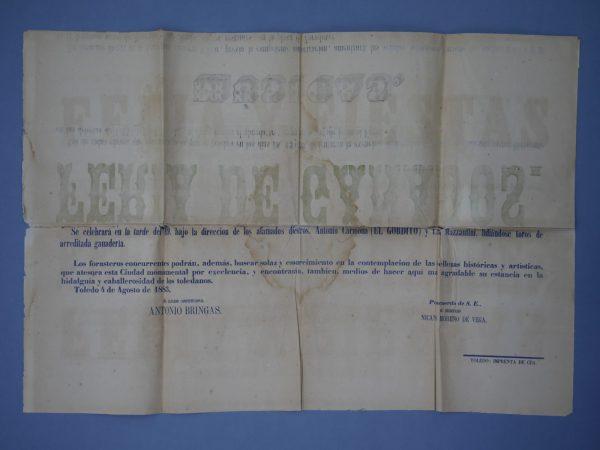 27_Estado inicial cartel 1883