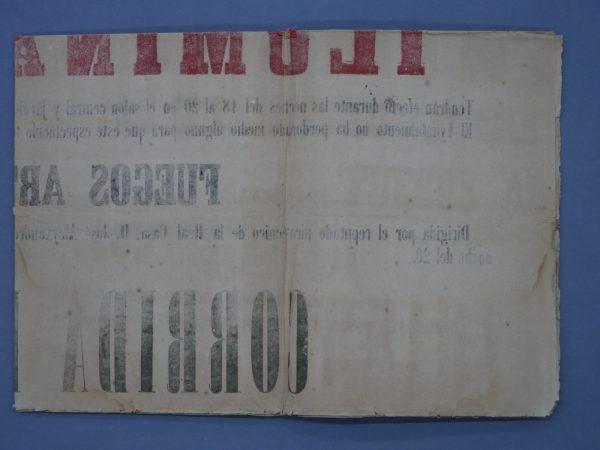 28_Estado inicial cartel 1883