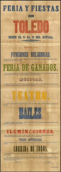 29_Estado final cartel 1883