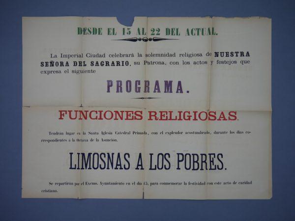 30_Estado inicial cartel 1884