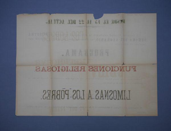 31_Estado inicial cartel 1884