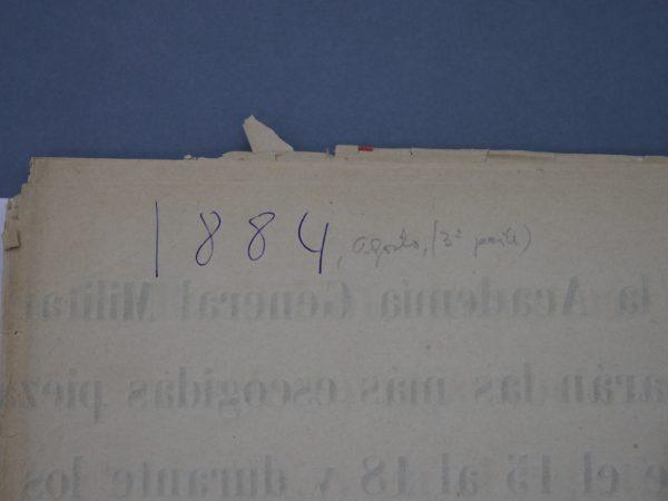 32_Estado inicial cartel 1884