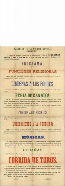 34_Estado final cartel 1884