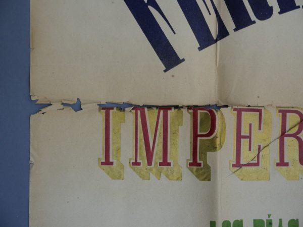 37_Estado inicial cartel 1887