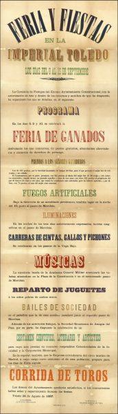 39_Estado final cartel 1887