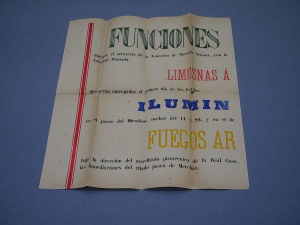 40_Estado inicial cartel 1889