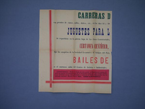 42_Estado inicial cartel 1889