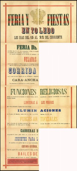 44_Estado final cartel 1889