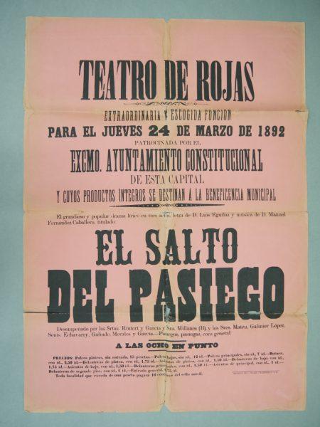 45_Estado inicial cartel 1892