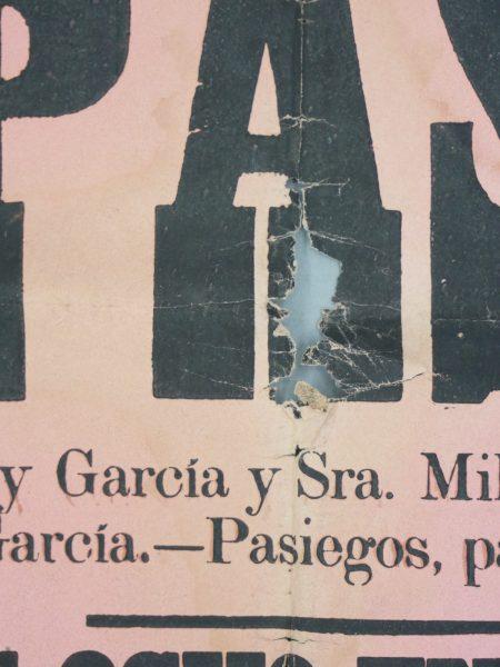 46_Estado inicial cartel 1892