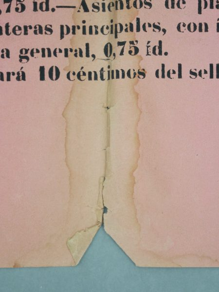 47_Estado inicial cartel 1892
