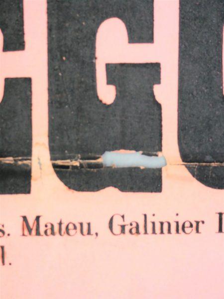 48_Estado inicial cartel 1892