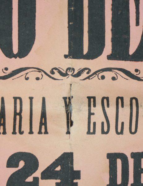 49_Estado inicial cartel 1892